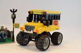 LEGO Ideas - Monster School Bus Diecast Pull Back School Bus Truck Novelty Toy Vehicles The Church Of Living Waters Monster School Bus Rolls Down The Amazoncom Iron Track Electric Yellow 118 4wd Ready To Davetaylorminiatures Mad Max Monster Trucks Final Batch Painted Luxury Jamestown Newsdakota U Cars Truck Jam Wallpaper 130912 Lego Ideas Vintage Saint Sailor Studios Tamiya King 6x6 G601 With Options Review Rc Driver 3d Model In Concept 3dexport