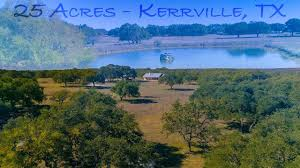 100 Hill Country Insulation Texas Land Ranches Homes For Sale