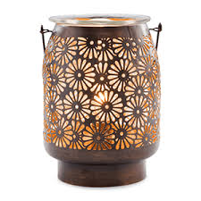Pumpkin Scentsy Warmer 2012 by Scentsy Products Catalog 2017 Buy Scentsy Online