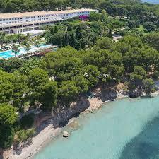formentor a royal hideaway hotel luxury hotel in mallorca