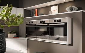 Modular Kitchen Interior Design Ideas Services For Kitchen Manufacturer Of Best German Modular Kitchen Designs Brand In