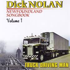 Newfoundland Songbook, Vol. 1: I Walk The Line - Truck Driving Man ... Man Suspected Of Driving Naked In Vacavillle Says He Had Shorts On Nostalgic No Toll Roads Man Daf Truck Design Open Blank Hits For A Big Dave And The Tennessee Tailgaters Youtube 12 Lp Land Rovers Drivin Sonofagun And Other Songs Of The Lonesome Company News Popsikecom Rockabilly Trail Blazers Truck Driving Two Commercial Diabetes Can You Become Driver Georgia Ientionally Drives Through Own House Stan Matthews Black Man Truck Driver Cab His Commercial Stock