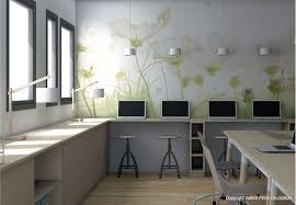 bureau leroy merlin plateau verre bureau leroy merlin avec plateau de table am