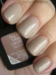 sensationail led l boots 25 best sensationnail nails images on sensationail gel