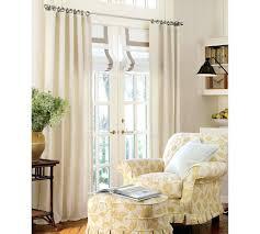 Rv Jackknife Sofa Sheets Scandlecandle by Hinged Door Curtain Pole Next Scandlecandle Com