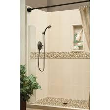 appealing waterproof bathroom wall panels lowes 45 on modern
