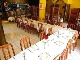 restaurant porte des lilas 28 images visite du cin 233 ma