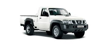 Nissan Patrol Pickup | Nissan South Africa New For Nissan 2018 Titan Midnight Edition Trucks 2009 Frontier Information 2015 Trucks Suvs And Vans Jd Power Stateline Wallpaper Truck Netcarshow Netcar Car Images Photo Se V6 4x4 King Cab D21 199395 Youtube Canada News And Reviews Top Speed Engine Transmission Review Car Driver Nt400 Chassis Flatbed Truck Attack Concept Shows Extra Offroad Prowess