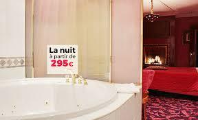 chambre d hotel avec privatif ile de chambre d hotel avec privatif 7 chambre baignoire balneo