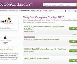 Houzz Coupon Codes - COUPON 25 Off Suncrown Promo Codes Top 2019 Coupons Promocodewatch Houzz Coupon Codes Coupon 45 Fniture Code Marks Work Wearhouse Coupons Sept New Gleim Ea Review Discount Code Exclusive Lids Canada Back To School Promotion Save 30 Free 10 Off 2017 20 Off Cou Kol Granite Southwest Airlines February Sephora Holiday Bonus Event 15 To Best Practices For Using Influencer Ppmkg Jaxx Beanbags