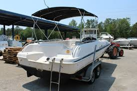 Hurricane Fun Deck 201 by Hurricane Gs201 Fundeck 2002 For Sale For 3 995 Boats From Usa Com