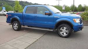 Blue Book Value Ford F150 1994 : Food Is Medicine Volume Three Inspirational Kelley Blue Book Used Trucks Dodge Easyposters Auto Mall Of Tampa 2010 Chevrolet Silverado 1500 Pictures Fl 2017 Subaru Wrx Is The Only Car That Retains Most Resale Value Oowner 2016 Ford F150 Xlt In Fayetteville Nc Lee Hyundai Pictures 2012 Gmc Trucks Gmc Sierra 3500hd Worktruck Cheap Car Values Find Deals On Line At Alibacom Wikipedia 1999 Chevy Stepside Extended Cab Value Truck 2018 Models Prices Mileage Specs And Photos Uerstand Pricing Mart Buy Kelly Archives H Shippensburg Pa