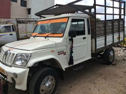 Top 9 Tata Ace Mini Trucks On Hire In Chhoti Gwaltoli - Best Tata ... North Texas Mini Trucks Home For Sale Craigslist New Cars Upcoming 2019 20 Mahindra Supro Minitruck Features Specifications Top 10 Tata Ace On Hire In Padur Best Chevy S10 Truck Slammed Accsories And Photo Gallery Eaton 1999 Suzuki Stock1874 West Coast For Used 4x4 Japanese Ktrucks I Like My Coffee Black Mini Trucks Toyota Minis Utah Wildlife Network About Texoma Lowrider Page 15