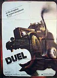100 Duel Truck Driver Watch On Netflix Today NetflixMoviescom