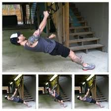 Trx Ceiling Mount Alternative by 8 Moves To Get A Dancer U0027s Lean Body Trx Workout And Exercises