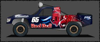 Toro Rosso Trophy Truck By Tucker65 On DeviantArt Watch This Ford Protype Sports Car Take On A Raptor Trophy Truck Red Bull Frozen Rush 2016 Race Results And Vod Vintage Offroad Rampage The Trucks Of The 2015 Mexican 1000 Hot Tearin It Up At Baja 500 In Trophy Truck Baja500 Baja Racing Google Search Pinterest 2008 Volkswagen Touareg Tdi Front Jumps Ghost Town Motor1com Photos 2017 Sunday 900hp On Snow Moto Networks Livery Gta5modscom New Drivin Dirty With Bryce Menzies