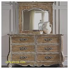 6 Drawer Dresser With Mirror by Dresser Luxury Dresser And Mirror Set Cheap Dresser And Mirror