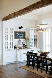 Marvelous Dining Room Cabinets Built In And Best 25 Ideas On Home Design