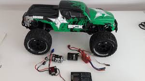 Brushed ECX Ruckus Upgraded To Brushless ECX Ruckus 2WD Horizon ... Ecx Ruckus 118 Rtr 4wd Electric Monster Truck Ecx01000t2 Cars The Risks Of Buying A Cheap Rc Tested 124 Blackwhite Rizonhobby 110 By Ecx03042 Big Toy Superstore Powersports Dealership Winstonsalem Review Squid Updates With New Electronics Body Video Car Action Adventures Great First Radio Control Truck Torment 2wd Scale Mt And Sct Page 7 Groups Gmade_sawback_chassis News