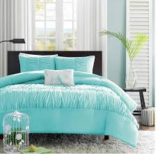 Coastal Bedding Sets by Turquoise Bedding Also With A Grey Bedding Sets Also With A