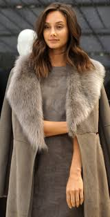 237 Best Shearling & Sheepskins ..... I Love Images On Pinterest ... Womens Brown Shearling Sheepskin Duffle Coat Daria Uk Lj Coach Jacket In Green For Men Lyst Taylor Stitch Blanket Lined Barn Jacket Huckberry Consume Urban Outfitters Uo Faux Barn And Wool Shop Jackets Peter Millar Cortina Leather Fur Fashion 2017 Weatherproof Fauxshearling For Women Save 50 237 Best Sheepskins I Love Images On Pinterest Bogoli Lamb Amazoncom Mountain Khakis Mens Ranch Sports