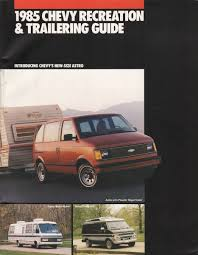 GM 1985 Recreation Vehicles Chevy Truck Sales Brochure 1985 Chevy Truck Value New Olyella1ton Chevrolet Silverado 3500 C10 On 26s Youtube Air Bagged Dragging The Body Built By Wcd 44 Automotives Pinterest Cars Jeeps And 4x4 K10 Truck Restoration Cclusion Dannix 85 Dash Carviewsandreleasedatecom Accsories Photos Sleavinorg Street Metal Brothers 2016 Cruisin The Swb Short Bed Cab Square Body Hot Rod Trucks Fleetside Facebook