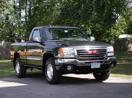 My 2003 GMC Sierra 2003 Gmc Sierra 2500 Information And Photos Zombiedrive 2500hd Diesel Truck Conrad Used Vehicles For Sale 1500 Pickup Truck Item Dc1821 Sold Dece Sierra Hd Crew Cab 4wd Duramax Diesel Youtube Chevrolet Silverado Wikipedia Classiccarscom Cc1028074 Photos Informations Articles Bestcarmagcom Slt In Pickering Ontario For K2500 Heavy Duty At Csc Motor Company 3500 Flatbed F4795 Sol