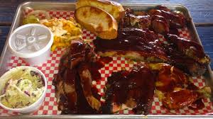 The Shed Gulfport Ms Menu by 4 The Shed Bbq U0026 Blues Joint Ocean Springs Ms Grilla Grills