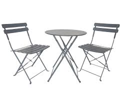 ARUBA Cafe Metal Set , Grey Stunning White Metal Garden Table And Chairs Fniture Daisy Coffee Set Of 3 Isotop Outdoor Top Cement Comfort Design The 275 Round Alinum Set4 Black Rattan Foldable Leisure Chair Waterproof Cover Rectangular Shelter Cast Iron Table Chair 3d Model 26 Fbx 3ds Max Old Vintage Bistro Table2 Chairs W Armrests Outdoor Sjlland Dark Grey Frsnduvholmen China Patio Ding Dinner With Folding Camping Alinium Alloy Pnic Best Ideas Bathroom