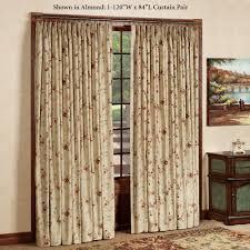 Marburn Curtains Audubon Nj by Window Door Curtain Designs Curtain Menzilperde Net