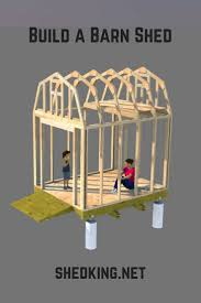 Best 25+ Barn Style Shed Ideas On Pinterest   Storage Building ... Best 25 Shed Doors Ideas On Pinterest Barn Door Garage Richards Garden Center City Nursery Wildcat Barns Rent To Own Sheds Log Cabins Carports Style Doors Door Ideas A Classic Is Always In The Yard Great Country Our Buildings Colonial Affordable Storage Lodges And Livable Ranbuild Mini Horizon Structures Gambrel Roof Vs Gable Which Design For You Backyard Storage Building Barn Style Sheds With Loft Shed