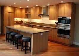 kitchen island pendant kitchen island lighting size of