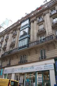 bureau de poste 75016 file the magic touch 26 rue freycinet 75016 2014