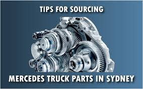Tips For Sourcing Mercedes Truck Parts In Sydney - Write N Read Tow Truck Parts Diagram Dodge Ram Lifted Isuzu Trucks Service Steadplan Hgv And Trailers Lucken Corp Division 71 Photos 4 Reviews Tata Daewoo Buy Daewootrucktata Product Pickup Beds Tailgates Used Takeoff Sacramento Introducing Power 10 The Universal Group Releases A New Imported Diesel Engines Japanese Cosgrove Bharatbenz Displays 11 At Excon Auto Asia Parts In Hensack Nj Spare Cargo Freight Logo Mplate Vector Image Wolfe