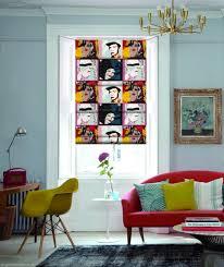 100 Pop Art Bedroom Fine Design Decor Best