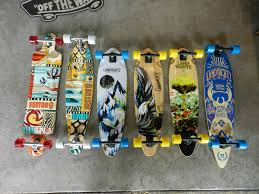 Campus Cruisers By Landyachtz Longboards | Riptank Boardshop | Wake ... Best Rated In Longboards Skateboard Helpful Customer Reviews 150mm Bennett Raw 60 Inch Longboard Truck Muirskatecom Bear Grizzly 852 181mm V5 Longboard Trucks Hopkin Skate Ronin Cast Trucks 180mm The Pintail 46 By Original Skateboards 11 Compare Save 2018 Heavycom Got A Madrid Cruiser For My First Board To Ride Around Town Excited Part 1 Cruising Deck Buyers Guide Db Mini Cruiser Good Vibes Urban Surf Pantheons Top Commuting Trip Vs Ember 2015 Windward Boardshop Review 2013 Edition