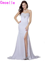popular party wear gowns for teens buy cheap party wear gowns for