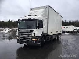 Scania P 400 LB, Sweden, $76,563, 2012- Box Body Trucks For Sale ... Toprated 2012 Pickups Performance Design Jd Power Used Chevrolet Silverado 2500hd Service Utility Truck For Truck Image Trucks Intertional Pinterest Big Roush Cleantech Propane Autogas Plant Seeds For A Greener Kenworth Centres T660 Toyota Tundra Safety Recalls Daf Lf Fa 45160 Tipper 15995 Ford F150 Test Drive Review Youtube Top 10 Of Custom Truckin Magazine Scania R 360_van Body Year Of Mnftr Price R802 685 Clc Landscape And Irrigation Wheeling Center Volvo Vnl64t670 Used For Sale