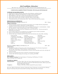 12-13 Microbiology Lab Technician Resume | Aikenexplorer.com 25 Biology Lab Skills Resume Busradio Samples Research Scientist Ideas 910 Lab Technician Skills Resume Wear2014com Elegant Atclgrain Glamorous Supervisor Examples Objective Retail Sample Labatory Analyst Velvet Jobs 40 Luxury Photos Of Technician Best Of Labatory Lasweetvidacom Hostess 34 Tips For Your Achievement Basic For Hard Accounting List Office Templates Work Experience Template Email