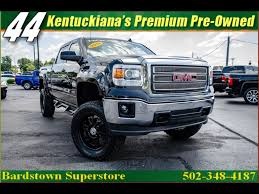2014 GMC Sierra 1500 For Sale Nationwide - Autotrader Certified Preowned 2014 Gmc Sierra 1500 Sle Extended Cab In Madison Windshield Replacement Prices Local Auto Glass Quotes Gmc 3500 Sle For Sale 2019 20 Top Upcoming Cars V6 Delivers 24 Mpg Highway Rmt Off Road Lifted Truck 4 Charting The Changes Trend Lvadosierracom Z71 9900 Trucks Used Pickup 4x4s For Sale Nearby Wv Pa And Md The Pressroom United States Images Straub Motors Buick Cusmertutorials Denali 4wd Crew Update Motor Chevy Caps Tonneau Covers Snugtop