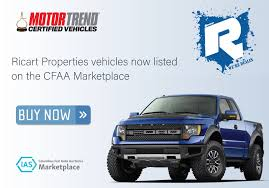 100 Auto Re Columbus Fair Auction