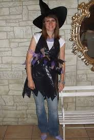 465 Best Halloween Images On Pinterest | Autumn, Halloween Crafts ... Halloween Witches Costumes Kids Girls 132 Best American Girl Doll Halloween Images On Pinterest This Womens Raven Witch Costume Is A Unique And Detailed Take My Diy Spider Web Skirt Hair Fascinator Purchased The Werewolf Pottery Barn Dress Up Costumes Best 25 Costume For Ideas Homemade 100 Witchy Women Images Of Diy Ideas 54 Witchella Crafts Easier Sleeves Could Insert Colored Panels Girls Witch Clothing Shoes Accsories Reactment Theater