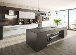 dan küchen rodrix das küchenstudio top aktionen in wien