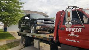 Garza Towing LLC | Towing In Indianapolis Prime Towing Indy Service In Indianapolis Tow Truck Chris Harnish Photography Ford Truck Photographs The Crittden Automotive Library Recommended Methods For A Motorcycle Auto Parts Kauffs Transportation Systems West Palm Beach Fl Kenworth T800 Tow Company Best Image Kusaboshicom On Gta 5 2017 Florida Show Orlando Trucks New Products Companies Fewer Inrstate Accidents More Local Slide Angels 14727 Se 82nd Dr Clackamas Or 97015 Ypcom Cheap Intertional Find