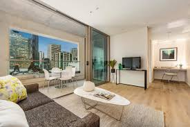 100 Penthouses For Sale In Melbourne 1008131141 Russell Street VIC 3000 SOLD Aug 2017