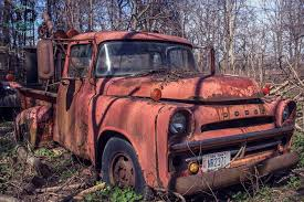 Abandoned 1957 Dodge Pickup Laid To Rust In The Woods . [5616x3744 ... 1957 Dodge Pickup Chrome For Sale All Collector Cars File1957 Pop Truck 8218556jpg Wikimedia Commons D100 For Classiccarscom Cc1073496 Danbury Mint Sweptside 1 24 Cot Ebay Im Looking To Trade Muscle Mopar Forums Realworld Classic Trucking Hot Rod Network S72 Austin 2015 Bobs 1985 Dodge Truck Bills Auto Restoration Giant Power Wagon W100 12 Ton Rare Factory 4x4 Of At Vicari Auctions Biloxi 2017 Information And Photos Momentcar