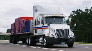 100 Highest Paid Truck Drivers 7 Myths About Flatbed Hauling Fleet Clean