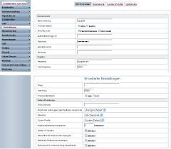 Registering Bintec TR200 With Provider Sipgate Sip Trunkuc Workshop It Expo Ppt Video Online Download High Performance Trunking Termination Service Using China Voip Sip Provider Manufacturers And Asteriskhome Handbook Wiki Chapter 2 Voipinfoorg Best 25 Trunking Ideas On Pinterest Telecommunication Shortlist The Best Sip Providers According To Their Services By Business Trunk Broadconnect Usa The Hosted Voip Solutions Allinone Lync Sver For Skype Switchvox Cfiguration Onsip Support Providers That Offer Free Accounts Cme Trunk With Sonus Gsx9000 Hd No Cisco Community