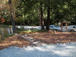 Live Oak Pumpkin Patch Santa Cruz by Santa Cruz Mountains Exploring Hell On Earth And Nearby Paradise