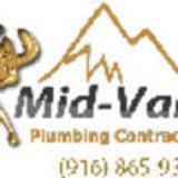 Mid Valley Plumbing Contractors Inc issuu